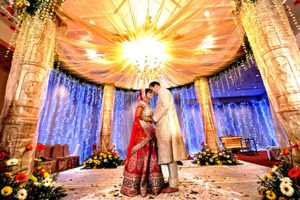 Wedding Planning in India1 (1)