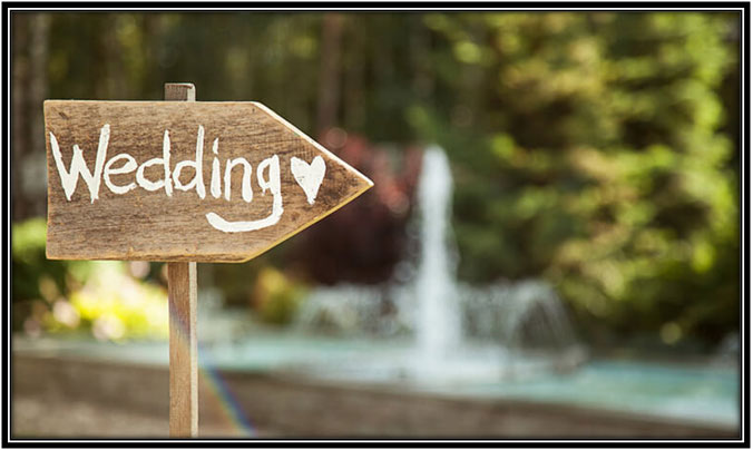 Tips for Destination Weddings in India